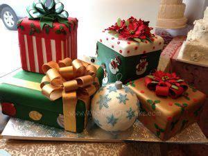 graduation  creations    cake