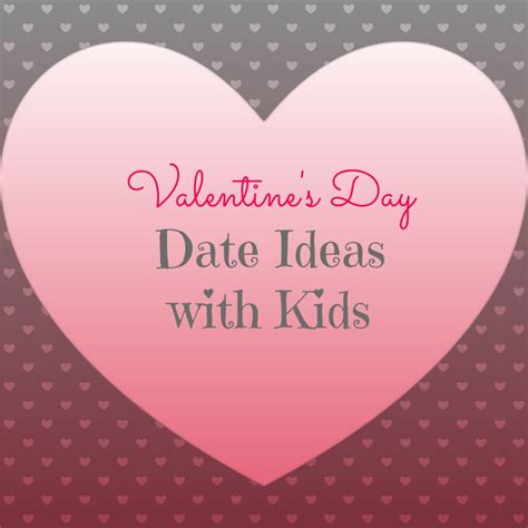 valentines dates s day dates with your in around jax