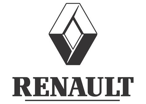 logo renault png renault logo vector format cdr ai eps svg pdf png