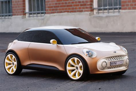 opinion how could mini innovate motoringfile