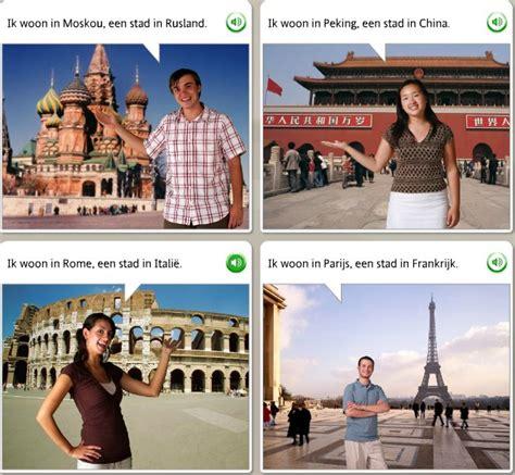 rosetta stone russian to english rosetta stone english free download level 2