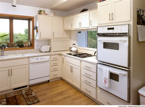youtube refacing kitchen cabinets youtube refacing kitchen cabinets 28 images amazing