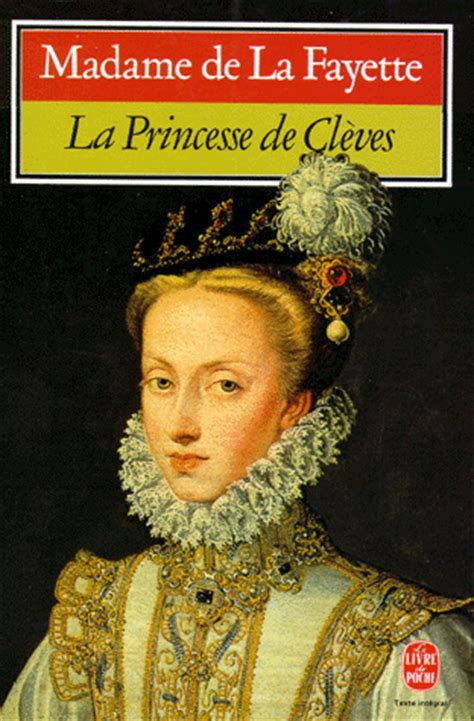 la princesse de cleves 208122917x la princesse de cl 232 ves extrait 1 tome troisi 232 me le