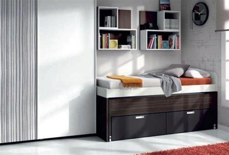 lit avec tiroir couchage lit avec tiroir couchage maison design wiblia