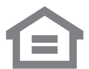 equal housing lender ct ma savings accounts cds money markets farmington