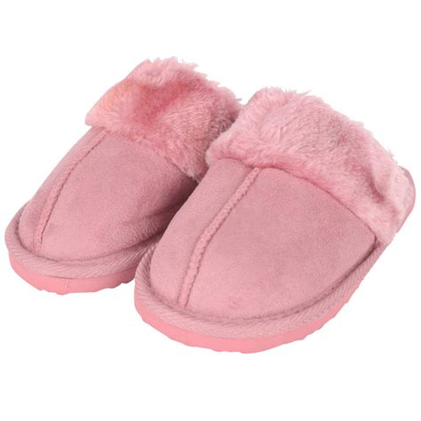 fluffy slippers for fluffy slippers for 28 images new look new look nider