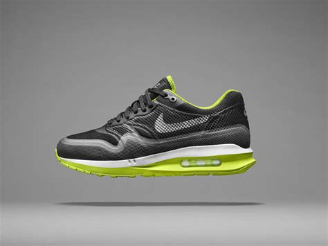 Nike Airmax Lunar A by Re Revolutionized The Air Max Lunar1 Nike News