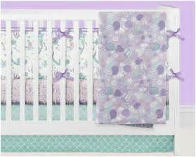 1000 ideas about mermaid nursery theme on