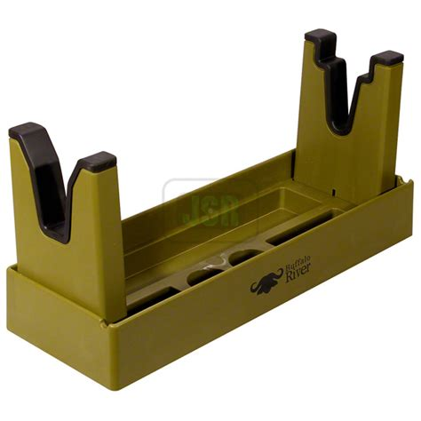 air rifle bench rest air rifle gun cleaning shooting bench rest vice airgun