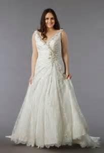 Plus size wedding dresses kleinfeld prom dresses cheap