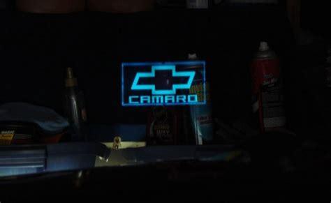 2010 camaro heads up display heads up display hud retrofit diy for 2010 camaro