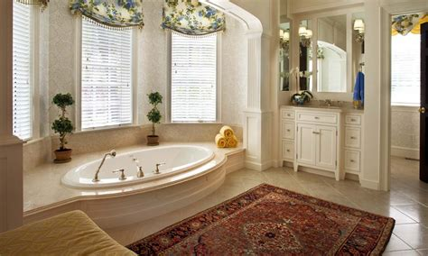 Honey Brook Cabinets by Bath