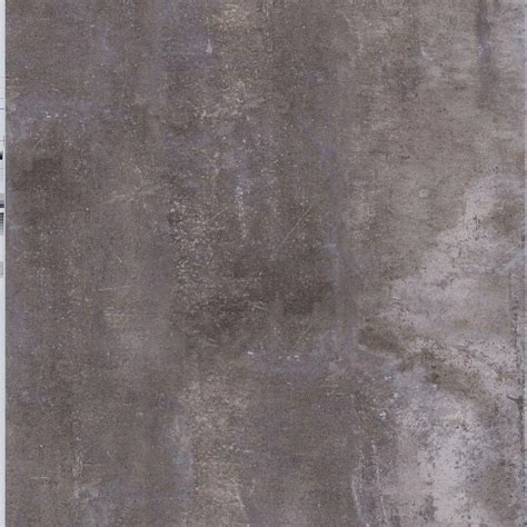 TrafficMASTER Industrial Stone 12 in. x 24 in. Peel and