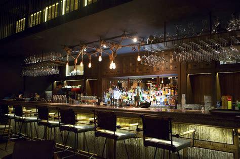 Top Bars In Hong Kong by Hong Kong S Best Restaurants Bars Cafes Hypebeast