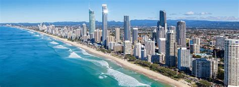 appartments in gold coast surfers paradise accommodation hotels apartments gchr com au