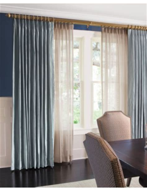 curtains for double windows 38 best images about curtains on pinterest window treatments country curtains and sheer