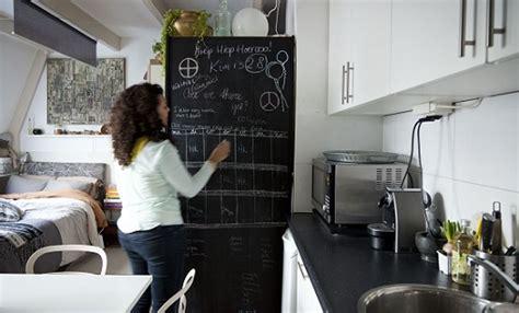 decorar un estudio de 30 metros decorar peque 241 o estudio mueblesueco