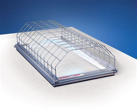 Sky Light Cover by Skylight Protection System Skylight Defender Bluewater