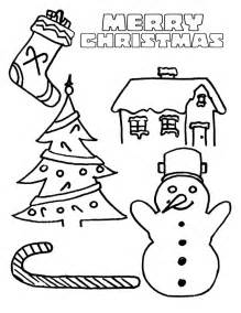 christmas coloring pages oriental trading images