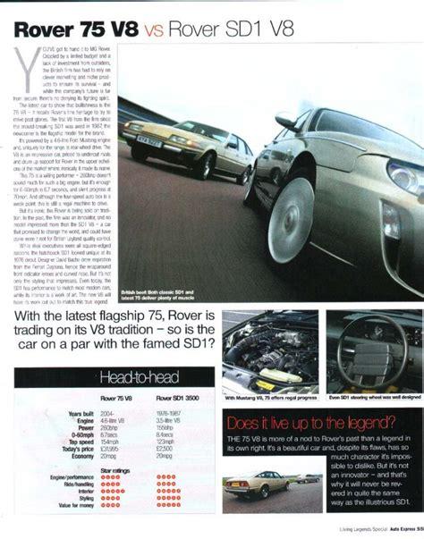 comparatif si鑒e auto article scann 233 comparatif anciennes nouvelles auto titre