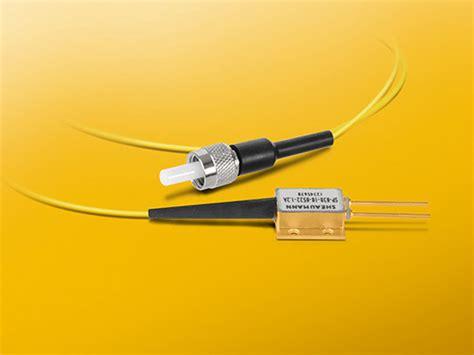 diode laser stockholm high power laser modules with fiber connection