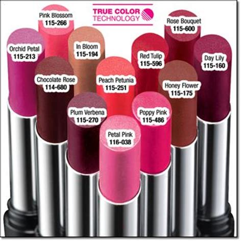 x tone hydration bottle100001000010000100 5 8 best images about avon ultra color indulgence lipstick