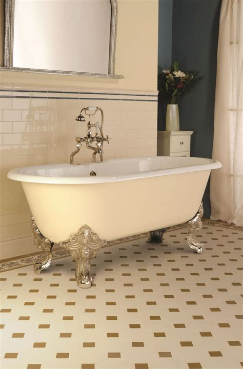 victorian bathroom wall tiles 87 best v i c t o r i a n f l o o r t i l e s images on pinterest flooring conservatories and