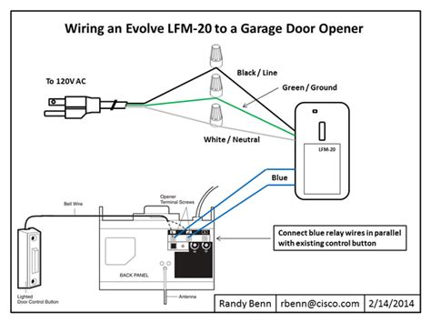 how to wire an evolve relay switch smartthings
