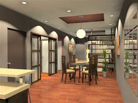 careers with home design emejing home design jobs contemporary interior design