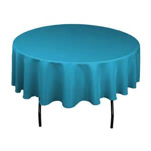 90 inch round polyester tablecloth sd party rentals