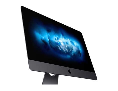 scrivania per mac pi 249 grinta al tuo mac con lo sfondo scrivania di imac pro