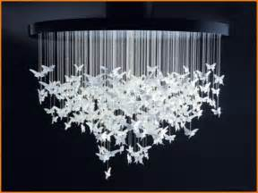 modern chandeliers uk chandelier outstanding modern chandeliers cheap