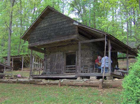 Cabin Plans With Porch file childress smokehouse tn1 jpg wikimedia commons