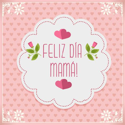 imagenes happy birthday mama descarga gratis esta hermosa tarjeta para el dia de la