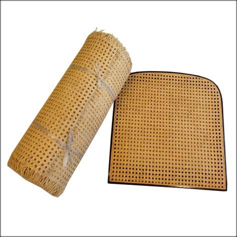 paglia di vienna per sedie vendita paglia di vienna e paglia palustre 1 kit