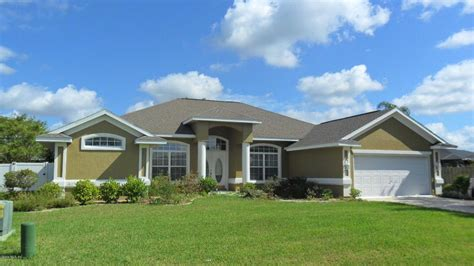 houses for sale ocala fl houses for sale ocala florida 28 images ocala new