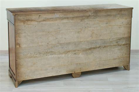 tavole legno vecchio credenze in legno vecchio ii credenze