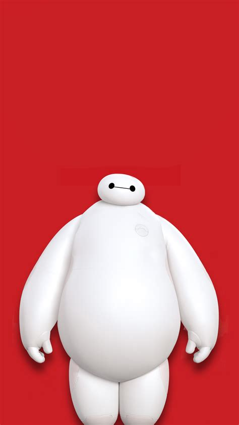 baymax hug wallpaper hd disney movie big hero 6 2014 desktop iphone wallpapers