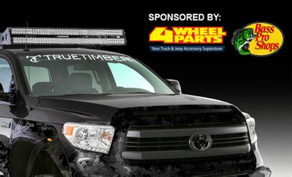 Toyota Tundra Giveaway - august 2014 new car instant win sweepstakes autos post