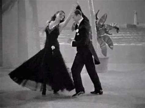 swing dancing near me fred astaire rita hayworth you ll never get rich so