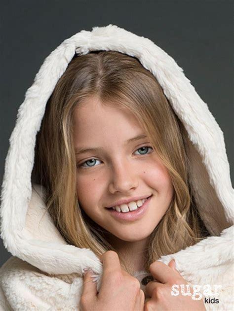 sugar new star model pics 18 best laura niemas images on pinterest daughters