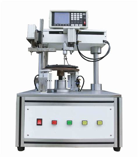 inductor machine inductor machine 28 images china induction cooker coil winding machine photos pictures made