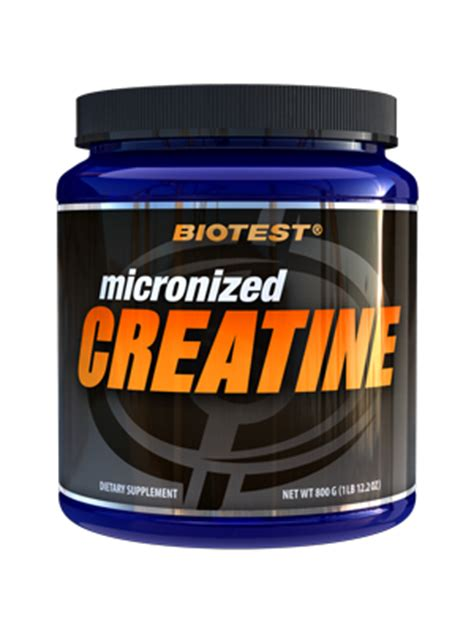 t nation biotest creatine memory steroids and creatine t nation