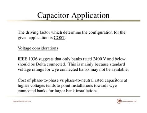 definition power capacitors definition capacitor banks 28 images define power factor what are ways to improve power