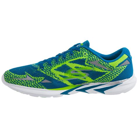 skechers running shoes for skechers gomeb speed 3 running shoes for save 61