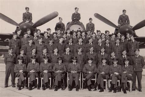 The Squadron sqn histories 106 110 u