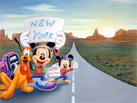 wallpaper walt disney mickey mouse mickey mouse images mickey mouse hd wallpaper and