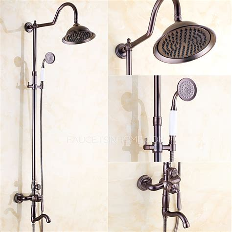 European Bathroom Fixtures European Style Bathroom Faucets Bathroom Design Ideas