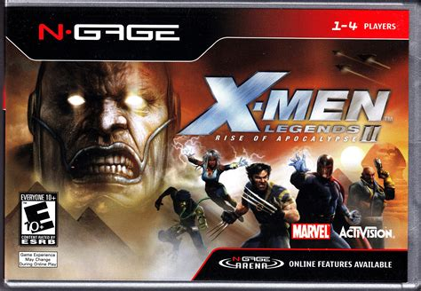 n gage full version games download andy decarli com