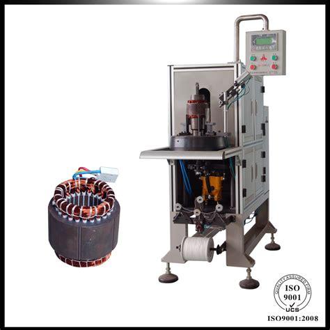 electric motor stator db 1 waste electric motor stator dismantling production